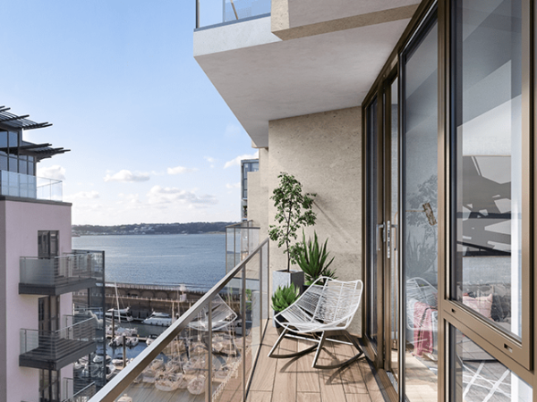 balcony-view-from-apartment-608-c6h-east-bd.png