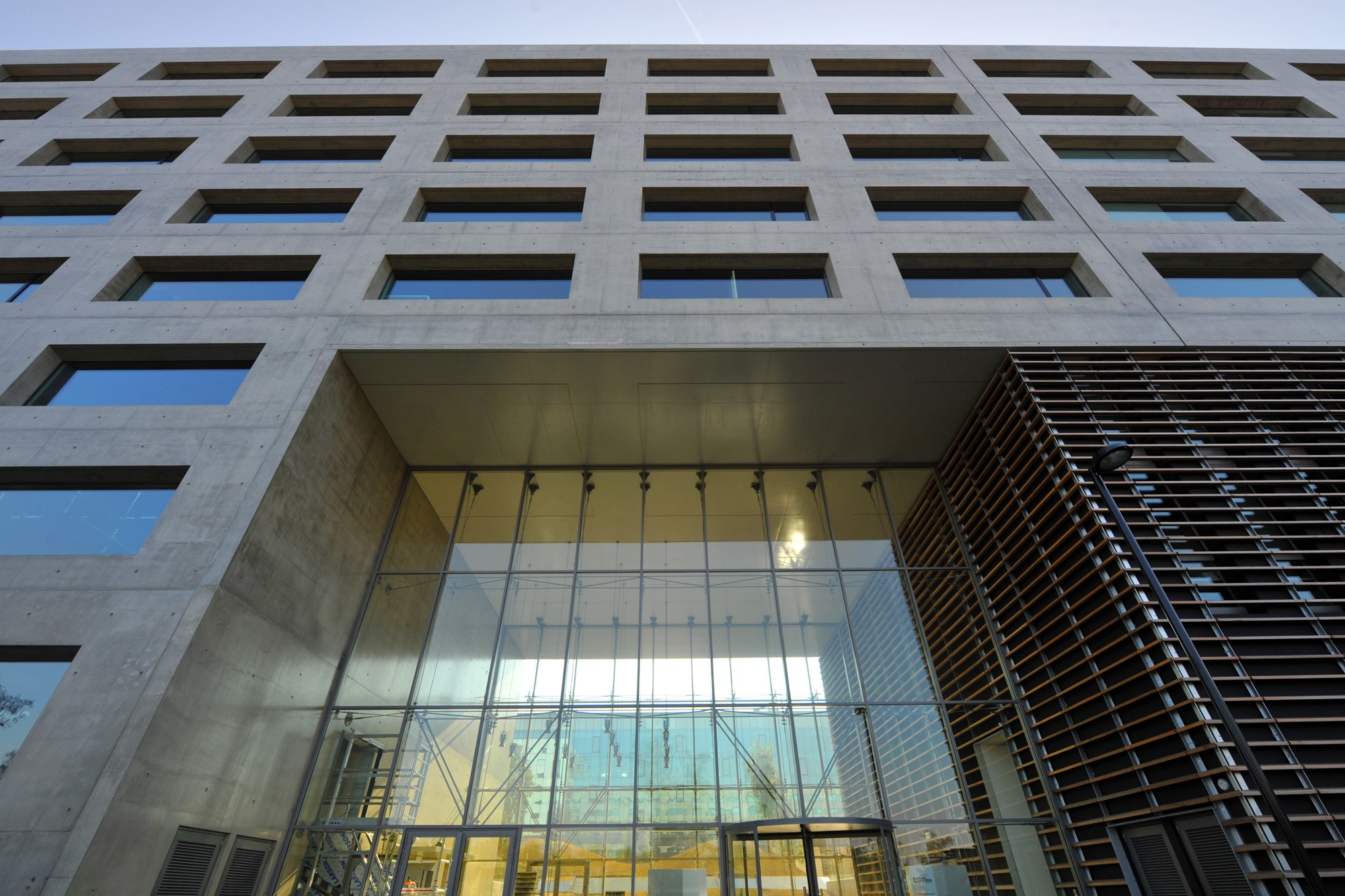 Agence Legendre Immobilier Rennes