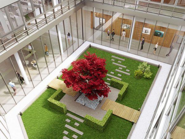 bureau_patio_07-light-2.jpg
