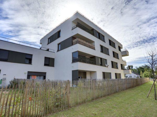 legendre-immobilier-latrium-12-copie.jpg