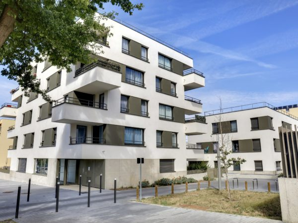 legendre-immobilier-latrium-25-copie.jpg