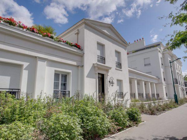 legendre-immobilier-victoria-park-21-copie-scaled.jpg