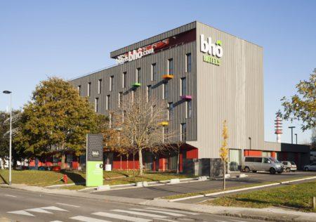 bho-hotel-3-2-compresse-scaled.jpg