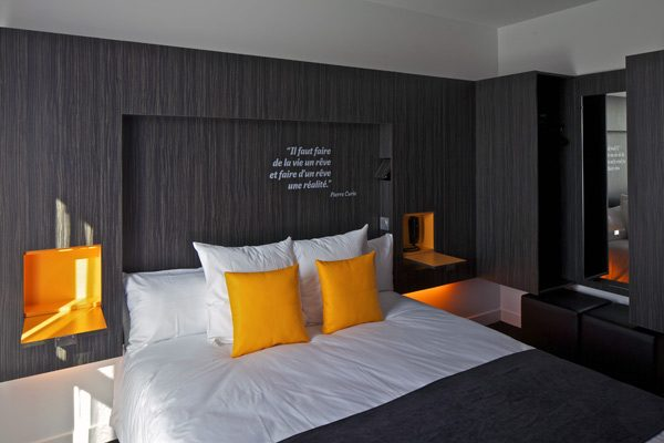 bho-hotel-3-5.jpg