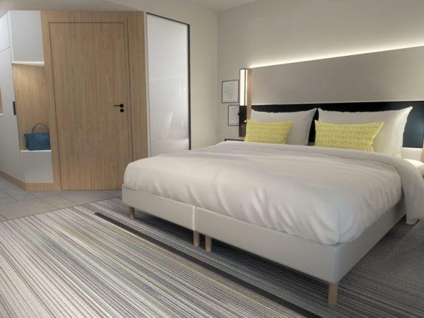 guestroom-bed-view.jpg