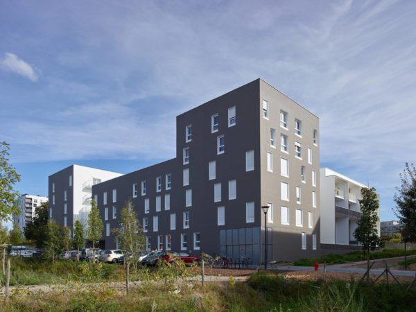 li-rennes-art-de-ville-stephane-chalmeau-septembre-2017-25-compresse-scaled.jpg