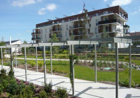parc-gabriel-1-scaled.jpg